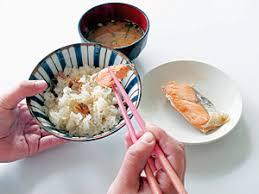 魚食にっぽん