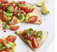 good quick meals for two. crispy cheese \u0026 guacamole tortillas good quick meals for two
