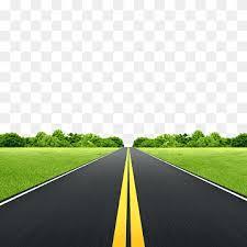Gambar vector merupakan gambar yang fleksibel dan tidak pecah saat ukurannya diperbesar melebihi ukuran normal. Rail Transport Road Euclidean Road Angle Road Construction Happy Birthday Vector Images Png Pngwing