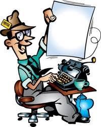 Дипломные работы по журналистике заказать ВКонтакте Дипломные работы по журналистике заказать