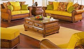 wicker sunroom furniture sets. sunroom design ideas wicker furniture sets bedroom on and