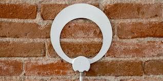 the best indoor hdtv antenna
