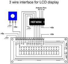 lcd wiring diagram lcd image wiring diagram lcd wiring diagram lcd auto wiring diagram schematic on lcd wiring diagram