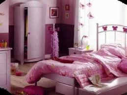 easy diy pink bedroom decorating ideas you rh you com green pink bedroom decorating ideas brown pink bedroom decorating ideas