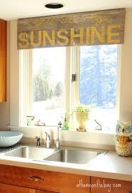kitchen kitchen modern curtains and astonishing ideas styles