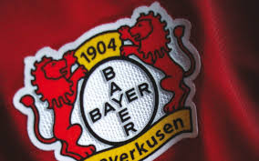1959, gdy po likwidacji tzw. Bayer 04 Leverkusen Corporate Design Stay Golden Gmbh