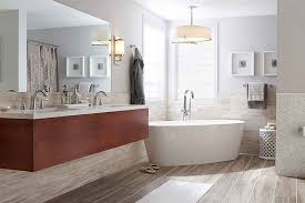 there are skills in choosing a home bathroom faucet barana tells you how to choose it