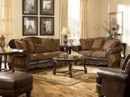 dark living room furniture. old world living room furniture too dark for me