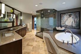 bathtub step up except walk in shower spacious master bathroom with step up bathtub and six bathtub step