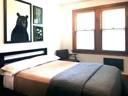 biggest bed size in the world. Fine Bed Largest Bed Size Biggest A Country Inn Style  Building Each Room To Biggest Bed Size In The World M