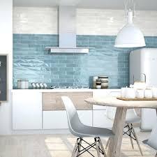 cream bathroom tiles large size of small kitchen kitchen wall tiles cobalt blue floor tiles bathroom