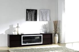 Movable Tv Stand Living Room Furniture Movable Tv Stand Living Room Furniture Extraordinary Tv Stands