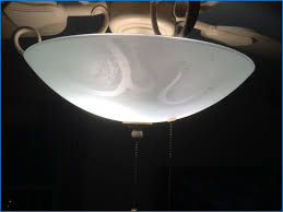 superb hampton bay lamp shades ideas of best hampton bay chandelier replacement glass chandelier designs images