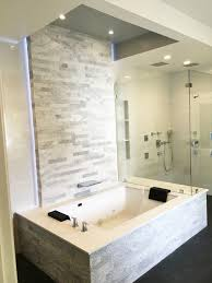 modest bathroom with separate shower and bathtub 26 for home interior design with bathroom with separate