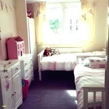 kid chandeliers kid chandelier bedroom chandeliers chic toddler medium size of shabby kids new home depot