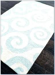 beach themed area rugs beach themed area rugs coastal themed rugs coastal themed area rugs shell