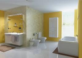 bathroom paint yellow. 10 ideas for your bathroom paint » fancy-yellow color bathrooms yellow r