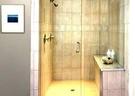 cleaning shower doors with wd40 best cleaner for glass door marvelous hard water regard to ideas cleaning shower doors
