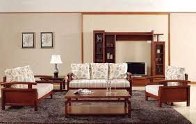Solid Wood Table Tables Upgrade Your Dining Room With A Real Wood Living Room Furniture