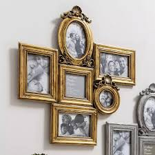 important is to first decide on the theme gallery direct campbell collage frame