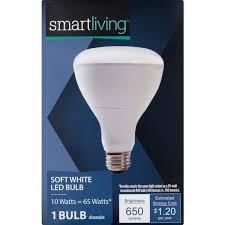 save on smart living led light bulb