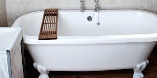 bathtub repair kit acrylic bath repair kit bunnings bath repair kit