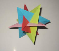 intersecting planes. intersecting planes d