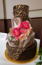 Specialty Cakes Party Cakes In Pittsburgh The Best Bakery In