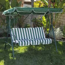 indoor wooden swing sofa outdoor porch swings furniture outdoor 2 person garden hanging chair