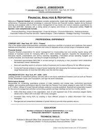 Writing Resume Template