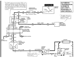 1998 f150 4 6l firewall mounted solenoid relay graphic graphic