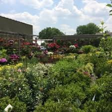 garden center nj. Photo Of Centre Ridge Garden Center - Nutley, NJ, United States. Deceptively Large Nj Y