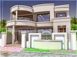 Small Picture Homes Design In India Mesmerizing Interior Design Ideas
