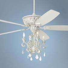 ceiling fans crystal bead candelabra ceiling fan light kit fan chandelier kit dining room chandeliers