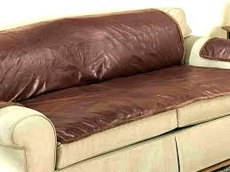 restuffing couch cushions replace sofa cushions leather couch cushion covers replace sofa seat cushions replacement zippered