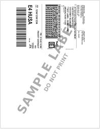 Passport Renewal Instructions Fastport Passport