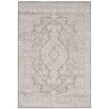 4 by 6 rug. Safavieh Princeton Vintage Oriental Grey Beige Rug 4 X 6 Size By H