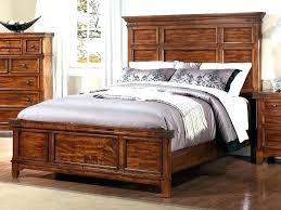 Mango Bedroom Furniture Rooms To Go Mango Bedroom Kids ...
