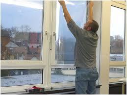 Spiegelfolie Fenster Sichtschutz Tag Und Nacht
