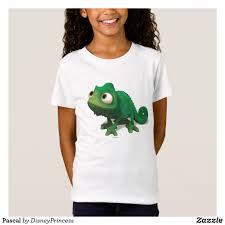 Pascal T Shirt Zazzle Com Childrens Clothes Cheap