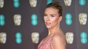 Why is Scarlett Johansson suing Disney ...