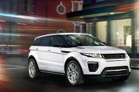 Resultado de imagem para Land Rover