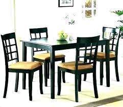 small kitchen table ikea small kitchen tables small kitchen table dining room tables ikea uk dining room furniture ikea uk