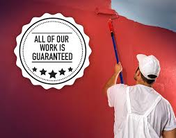 looking for trusted painting contractors in the charlotte nc area the team at advance painting has been providing quality painting services throughout