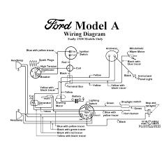 model t coil wiring diagram wiring diagrams best model a coil wiring diagram wiring diagrams model t buzz coils schematic model t coil wiring diagram