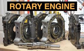 how rotary engines work mazda rx 7 wankel detailed explanation how rotary engines work mazda rx 7 wankel detailed explanation engineering explained