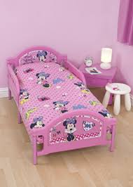 Minnie Mouse Bedrooms Minnie Mouse Bedroom Decorations Minnie Rocks The Dots Wall