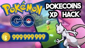 Pokemon Go Bot Builds Only Hile Yeni Versiyon v1.0.8.2 Son Sürüm