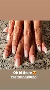 paint nail spa 3450 w chandler blvd ste 7 chandler az manicurists mapquest