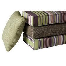 sofa foam. sofa foam